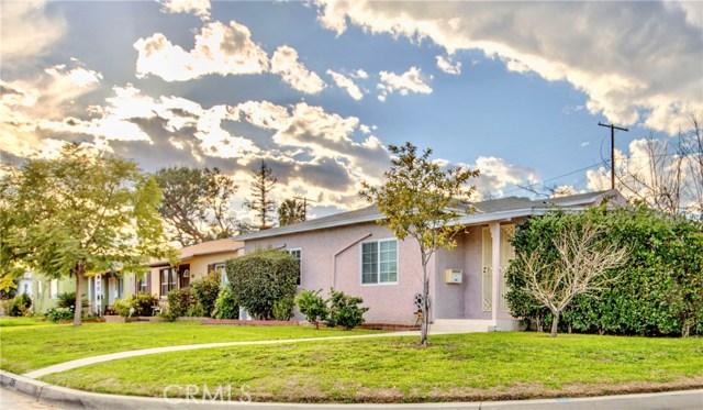 Photo of 4265 Lynd Ave, Arcadia, CA 91006