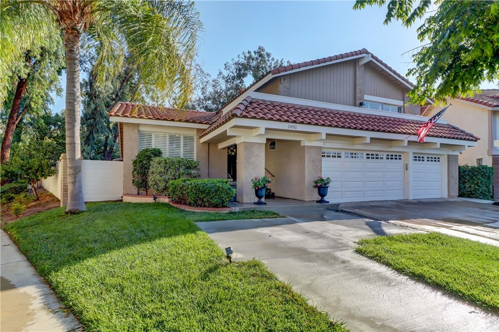 Photo of 24992 Mammoth Circle, Lake Forest, CA 92630