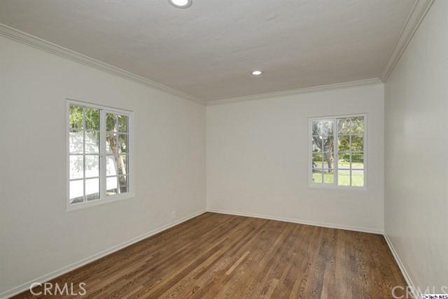 2054 Galbreth Rd, Pasadena, CA 91104 Photo 13