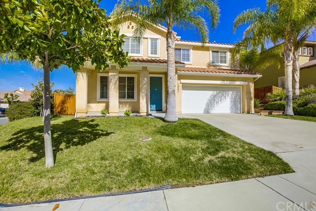 31290 Congressional Dr, Temecula, CA 92591 Photo 0