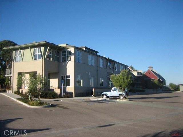 1320 Van Beurden Drive, Los Osos, CA 93402
