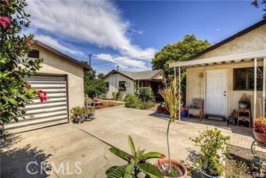 3883 Blair Street, Corona, CA 92879