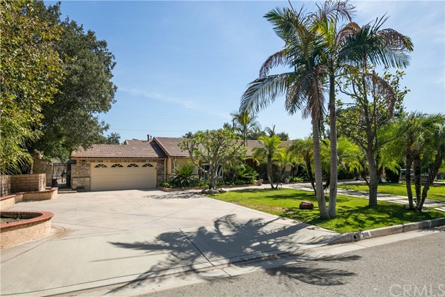 Photo of 246 Catherine Park Drive, Glendora, CA 91741