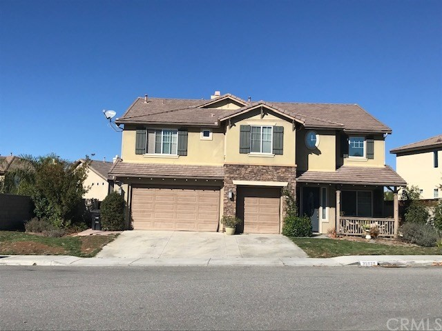 35929 Lexi Lane, Wildomar, CA 92595