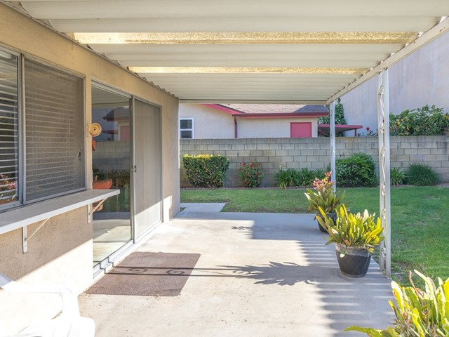 23721 Kippen St, Harbor City, CA 90710 Photo 28