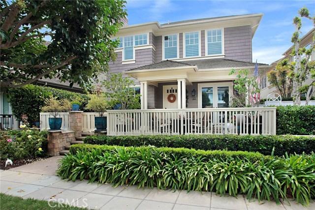 17 Spanish Bay Drive | Balboa (One Ford Road) (OFBB) | Newport Beach CA