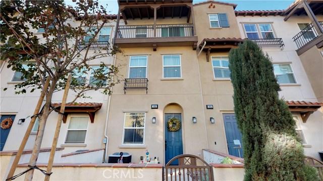 1022 Chandler Drive, Covina, CA 91722