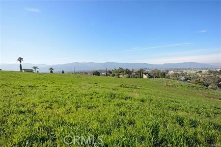 7535 Smerber Road, Corona, CA 92877