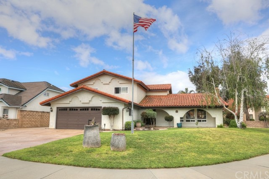 417 Chalfonte Court, Santa Maria, CA 93454
