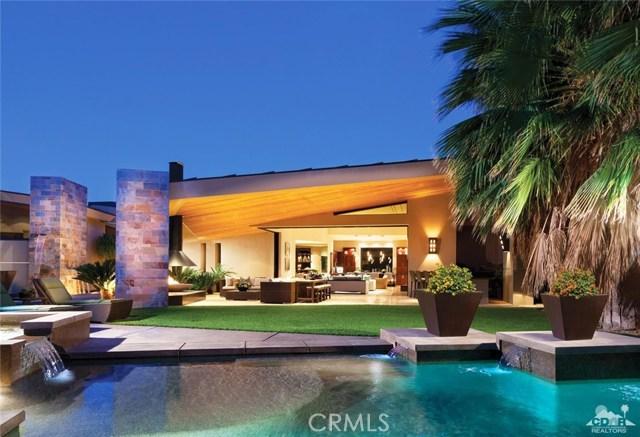 336 Metate Place, Palm Desert, CA 92260
