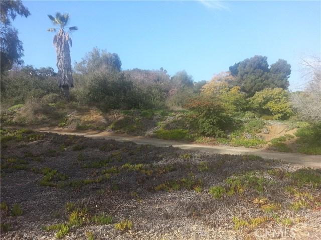 4339 Park Dr, Carlsbad, CA 92008 Photo 4