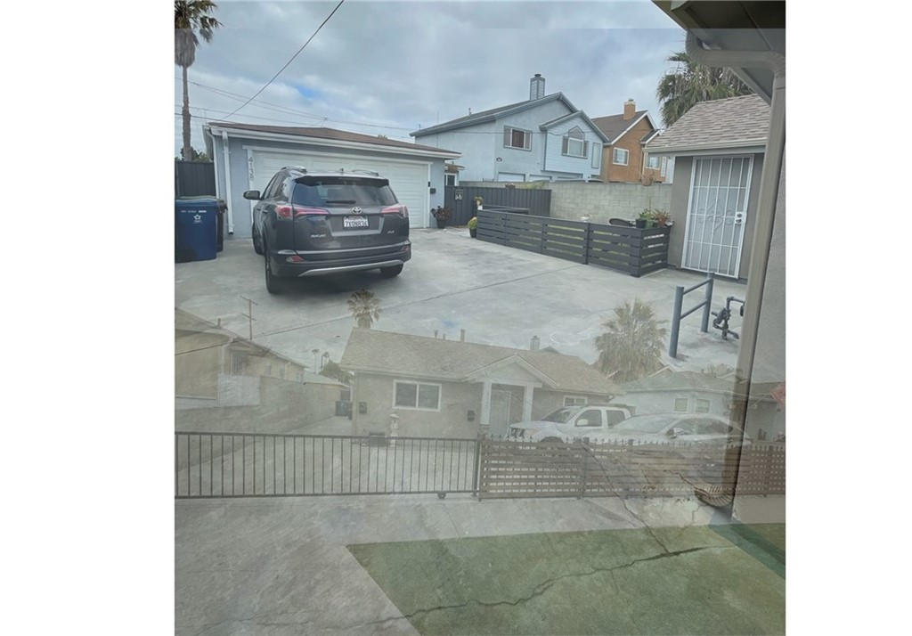 Photo of 4138 W 162nd Street, Lawndale, CA 90260
