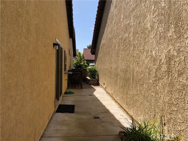 Image 34 of 27695 Via Turina, Mission Viejo, CA 92692