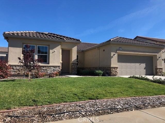 2022 Eagle Meadows Drive, Gridley, CA 95948