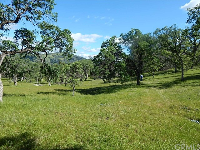 3722 S Old Highway South, Catheys Valley, CA 95306