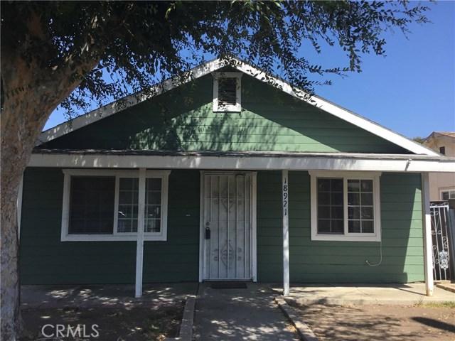 18921 E Pearl Avenue, Orange, CA 92869