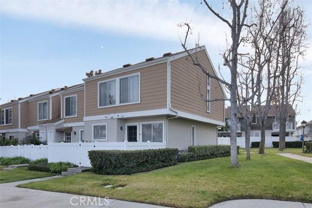 28 Allenwood Lane, Aliso Viejo, CA 92656