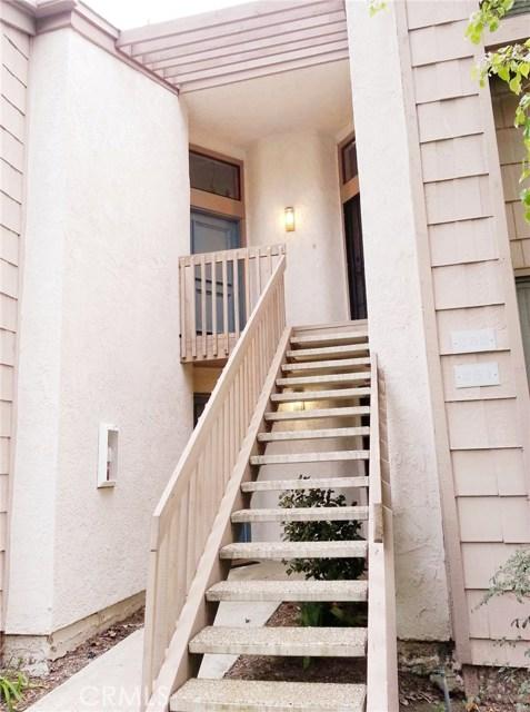 26701 Quail Crk 254, Laguna Hills, CA 92656