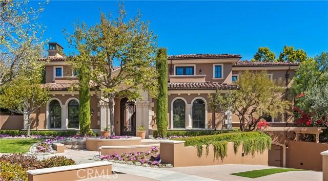 5 San Jose Street, Ladera Ranch, CA 92694