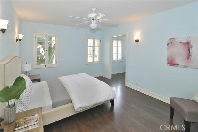 500 Eldora Rd, Pasadena, CA 91104 Photo 12