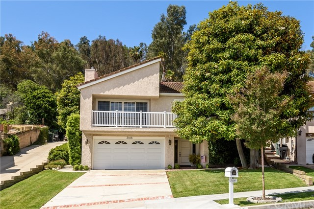 3108 Carolwood Lane, Torrance, CA 90505