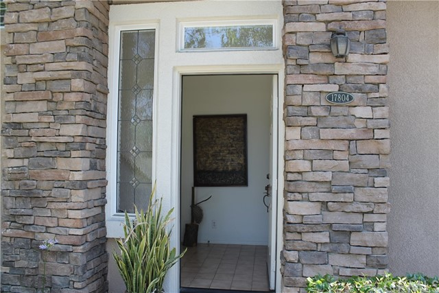 17804 Pine Court, Carson, CA 90746