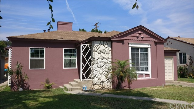 Photo of 10923 Jackson Avenue, Lynwood, CA 90262