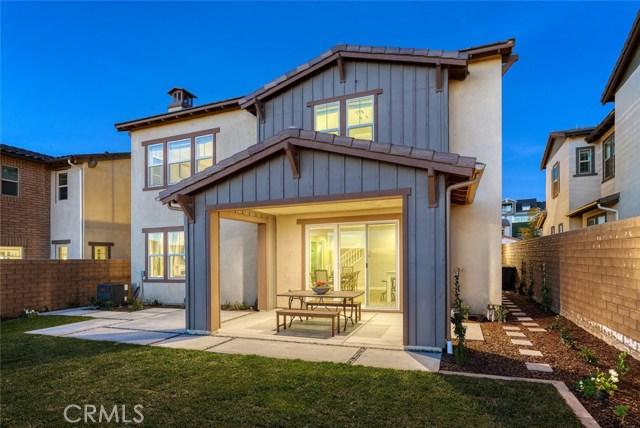 11 Baliza Road, Rancho Mission Viejo, CA 92694