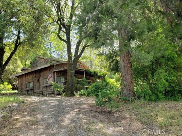 50 Broken Springs Rd, Oroville, CA 95966