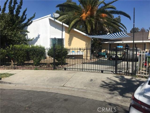 10303 Bandera Street, Los Angeles, CA 90002