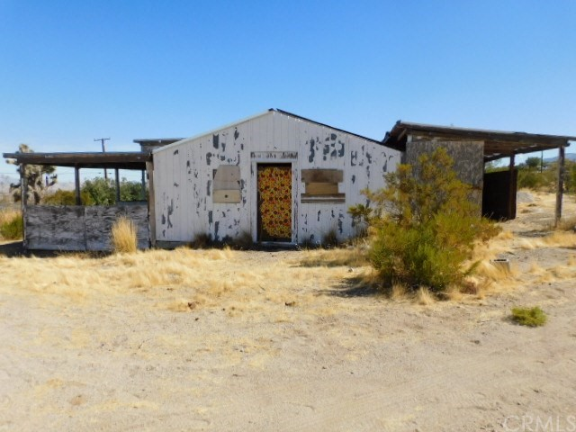 32425 Emerald Rd, Lucerne Valley, CA 92356 Photo 22