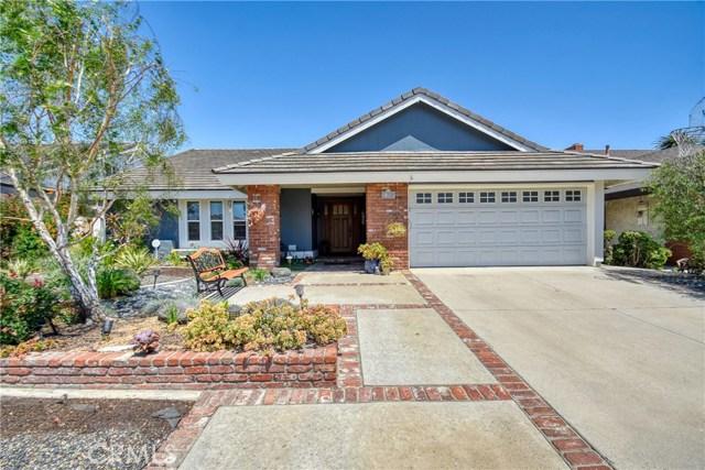 17950 Konigsmark Street, Fountain Valley, CA 92708