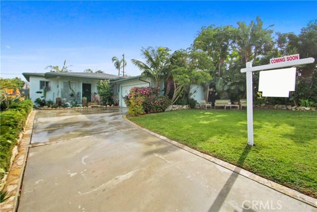 626 Paseo De La Playa, Redondo Beach, California 90277, 4 Bedrooms Bedrooms, ,2 BathroomsBathrooms,For Sale,Paseo De La Playa,SB20243558