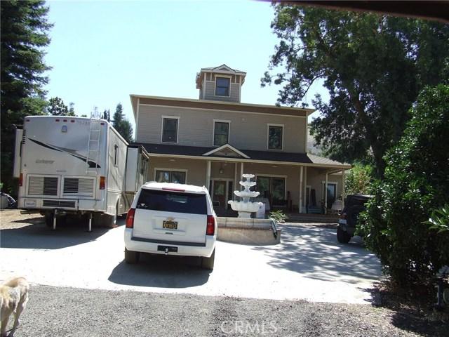 1298 Garnet Avenue, Mentone, CA 92359