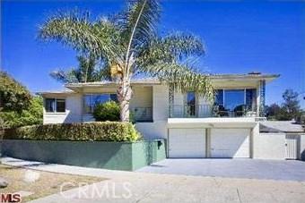 2360 Silver Lake Boulevard, Los Angeles, CA 90039