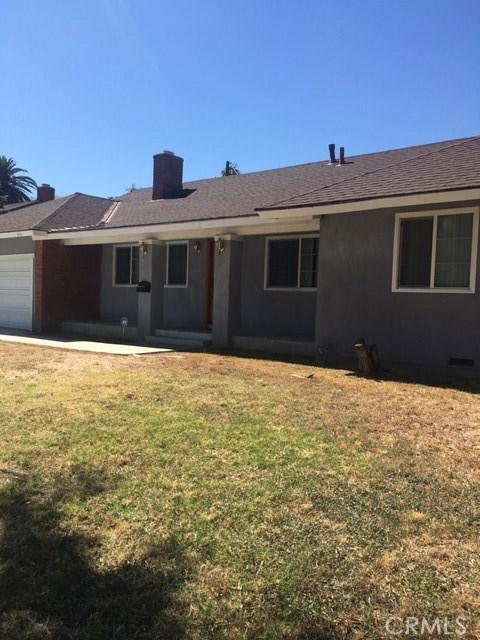 400 W Blaine Street, Riverside, CA 92507