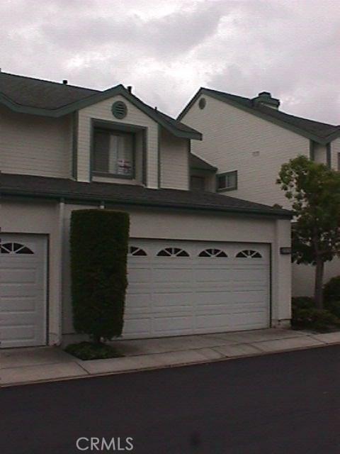 27876 Aberdeen #47, Mission Viejo, CA 92691