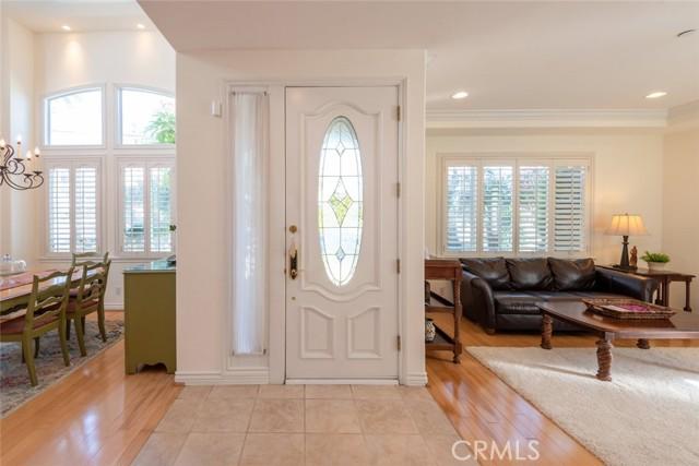 1802 Clark Lane A, Redondo Beach, California 90278, 4 Bedrooms Bedrooms, ,2 BathroomsBathrooms,For Sale,Clark Lane,SB21061656