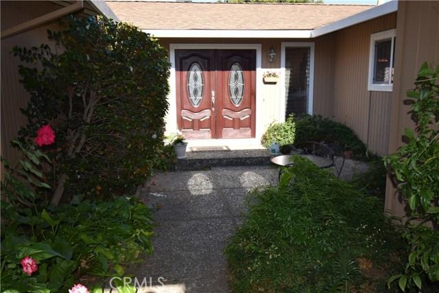 5500 San Juan Way, Pleasanton, CA 94566