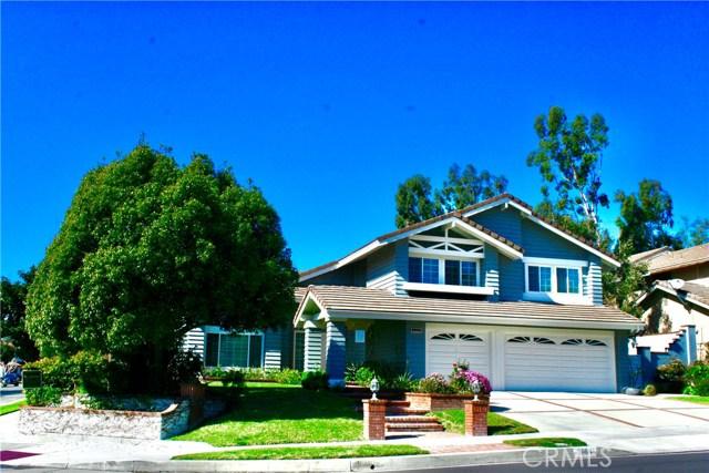 1984 N Lake Mead Circle, Orange, CA 92867