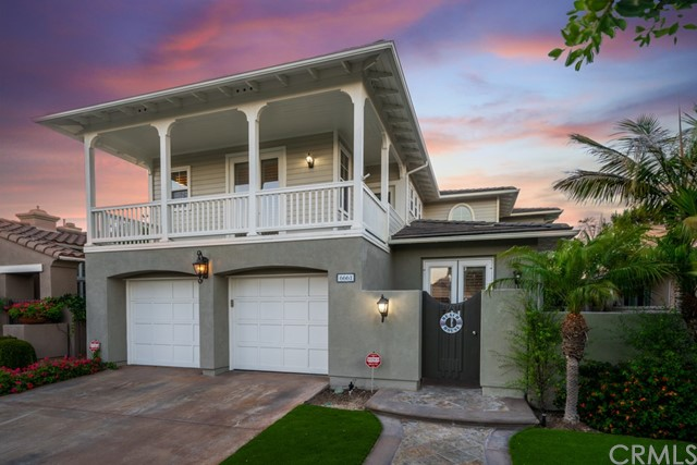 6661 Brentwood Drive, Huntington Beach, CA 92648