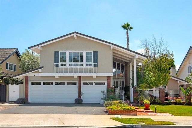 2075 Goldeneye Place, Costa Mesa, CA 92626