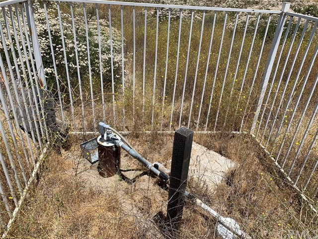 Image 30 of 43601 E Benton Rd, Hemet, CA 92544