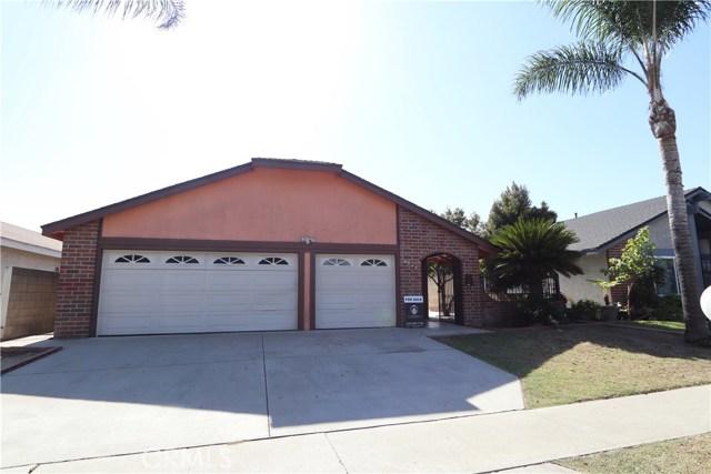7520 Hondo, Downey, CA 90242