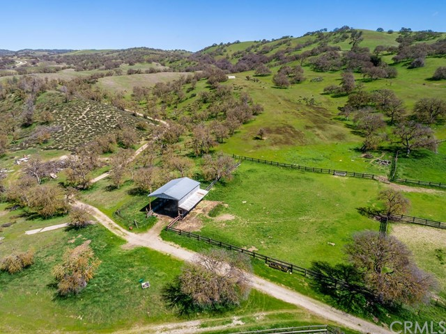 73841 Indian Valley Rd, San Miguel, CA 93451 Photo 37