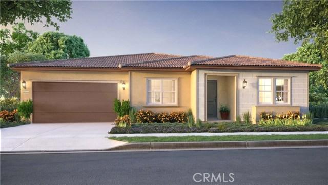 11643  Oakton Way, Corona, California