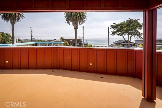 5 S Ocean Av, Cayucos, CA 93430 Photo 28