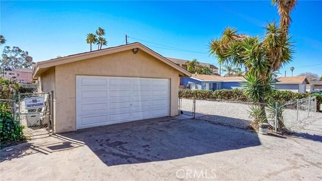 4226 La Rica Avenue, Baldwin Park, CA 91706