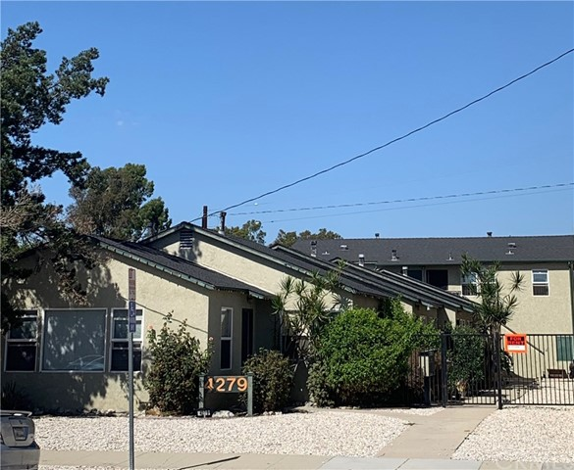 4279 W Broadway, Hawthorne, CA 90250