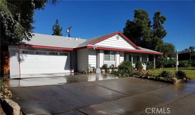 717 S Grove Street, Redlands, CA 92374